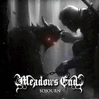 "Meadows Ends - ""Sojourn"""