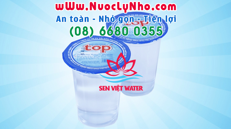 nuoc-uong-dong-ly-top-230ml