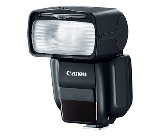 Canon Speedlite 430EX III-RT User Guide / Manual Downloads