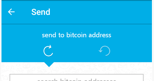 How to send bitcoin from zebpay to binance tech n trick ccuart Images