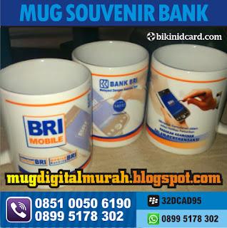 souvenir bank murah