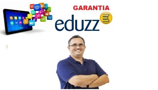 http://edz.la/E0DVT?a=444119