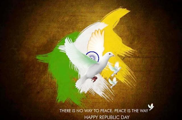 Happy Republic Day Pics for Whatsapp