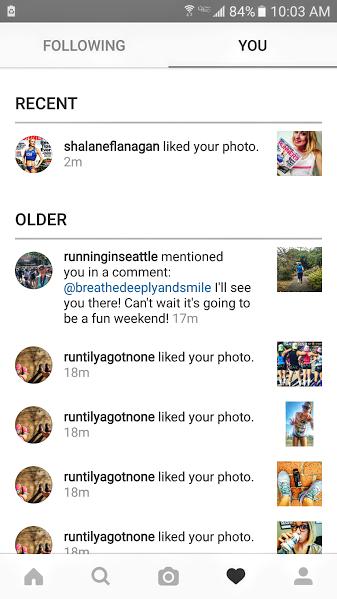 shalane-flanagan-instagram-rio-olympics