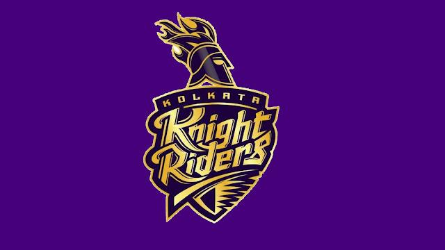 Kolkata Knight Riders Players List 2017 IPL 10 Session