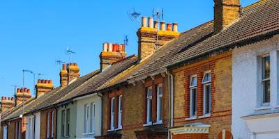 Résiliation assurance habitation 2019