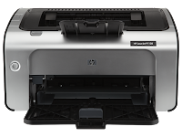 Downloads HP Laserjet P1108 driver para Windows e Mac