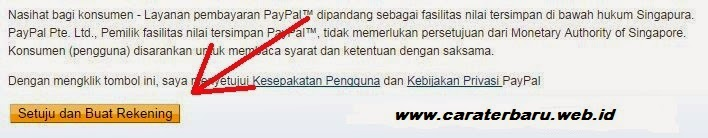 http://www.caraterbaru.web.id/2015/02/cara-terbaru-membuat-akun-paypal-tanpa.html