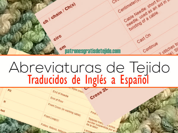 lista-simbolos-ingles-español-para-tejer