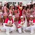 GRES Leão de Nova Iguaçu oferece oficinas de dança gratuitas para a população da Baixada