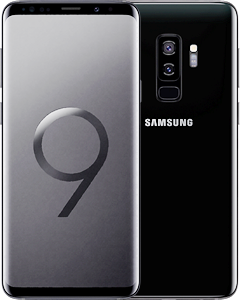 Samsung Galaxy S9 Plus vs iPhone 8: Comparativa