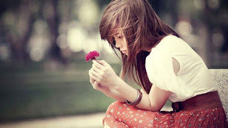 Kata Kata Perpisahan dengan Kekasih Paling Menyentuh