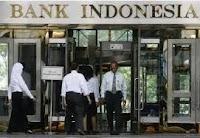 SELEKSI PENERIMAAN TENAGA KERJA KONTRAK (PKWT) ANALIS SISTEM PEMBAYARAN (SP) BANK INDONESIA