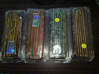 Kek lapis sarawak,kek lapis sarawak boleh dapat di utara,kek lapis sarawak murah,resepi kek lapis sarawak,tips kek lapis sarawak tahan lama