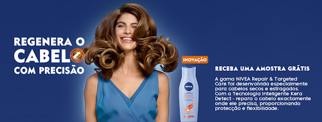 http://www.nivea.pt/Experiencias/ext/pt-PT/amostras-shampoo-repair-targeted?code=!!Profile%3dUser_ID!!&prcmp=pt-NIVEA-20160704-156-2100&dpl=deeplink-amostras-shampoo-repair-targeted