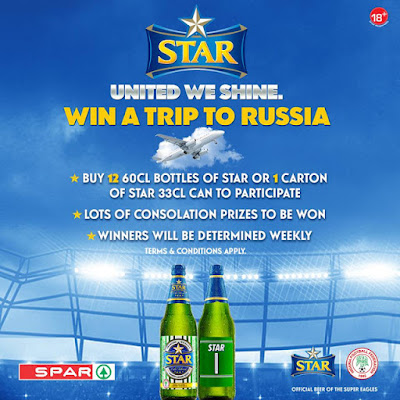 win-a-free-trip-to-russia-with-star-promosinnigeria.blospot.com