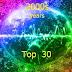2000-ES ÉVEK TOP 30 SZUBJEKTÍV