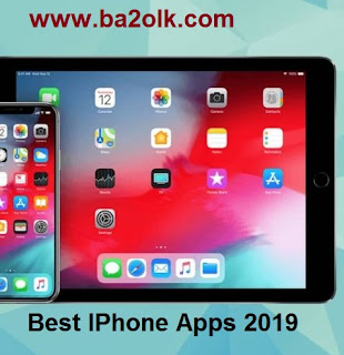 Download The Best Free IPhone Applications In 2019