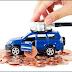 5 Steps To Cheap Car Insurance Premiums