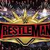 [SPOILER] Novos campeões durante a WrestleMania