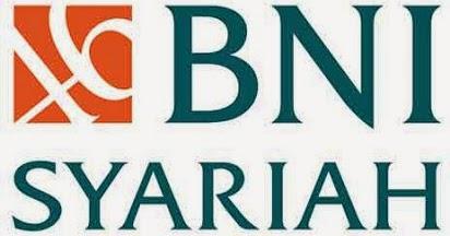 Kode Bank BNI Syariah ( 009 ) : Cara Transfer Dari Bank