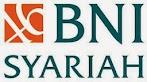Kode Bank BNI Syariah ( 009 ) : Cara Transfer Dari Bank Mandiri Ke Bank BNI Syariah