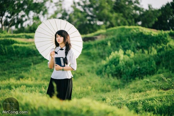 Image Girl-xinh-Viet-Nam-by-Hoang-Vu-Lam-MrCong.com-041 in post Những cô nàng Việt trẻ trung, gợi cảm qua ống kính máy ảnh Hoang Vu Lam (450 ảnh)
