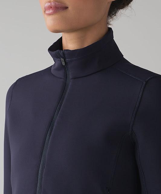 lululemon cardio-squad-jacket