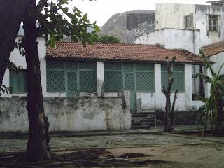 Resultado de imagem para CASA DR. PERILO TEIXEIRA