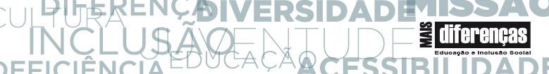 logotipo Mais Diferenças