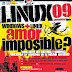 (Users) Windows + Linux amor imposible?