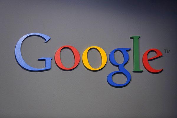تقارير: جوجل ستصنع سيارتها الذكية بنفسها