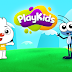 DESCARGA LA MEJOR APLICACION DE DIBUJOS INFANTILES - PlayKids - Dibujos Animados! GRATIS (ULTIMA VERSION FULL E ILIMITADA PARA ANDROID)