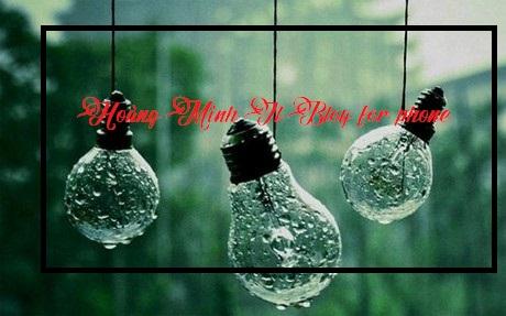 Thông báo về việc App Blog của Hoàng Minh IT