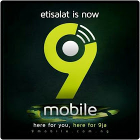9mobile data plan