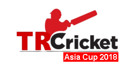 TR Cricket | LIVE Cricket Matches