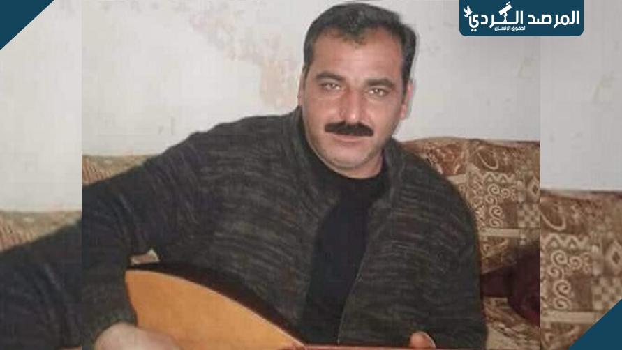 الميليشيات الإرهابية تختطف صاحب صالون حلاقة لأنه طالب بأجرته