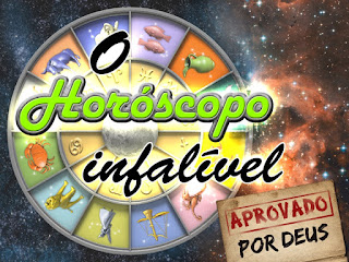 horoscopo infalivel