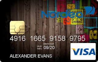 credit card generator with name cvv and expiration date and zip code