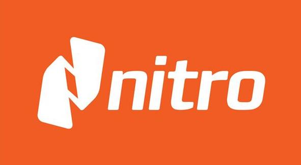 nitro pro enterprise 12 portable
