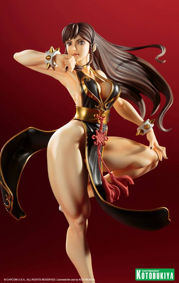 Action Figures: Marvel, DC, etc. - Página 5 Chun-li_02