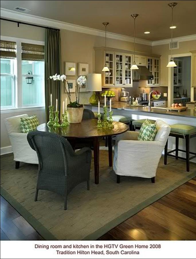 Perfect kitchen island size myideasbedroom com