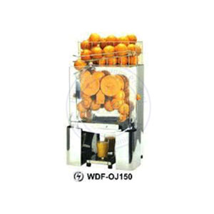 Orange Juicer WDF-OJ150