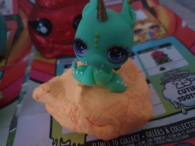 cutie-tooties-surprise-characters-slime