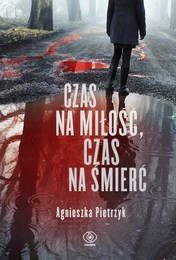 http://lubimyczytac.pl/ksiazka/4657494/czas-na-milosc-czas-na-smierc