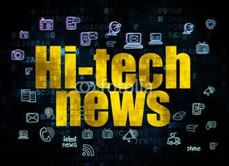 3 Top Hi-Tech News from the Mobile World in India