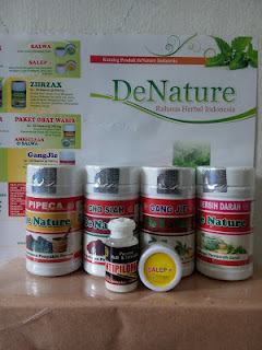 Obat Kutil Kelamin-untuk konsultasi dan pemesanan hubungi: 087736766326 bbm: d39f5e23