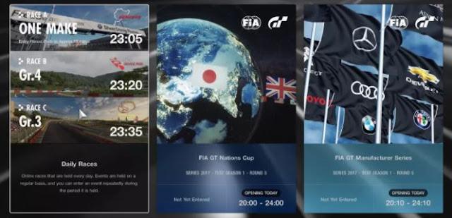9 Tips για να κερδίσετε στους online αγώνες του GTSPORT