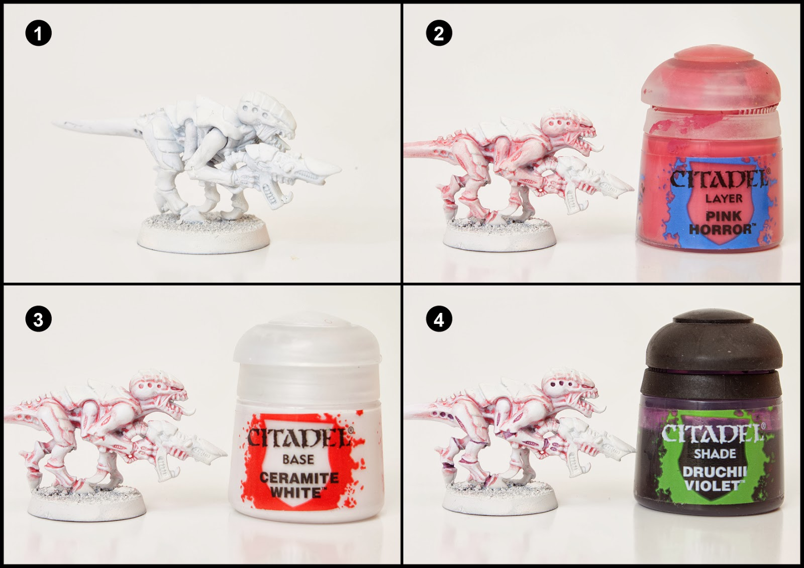 Do You Need To Use Undercoat When Painting