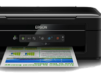 Epson L365 Driver Download - Windows, Mac